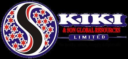 Okiki and Sn Global